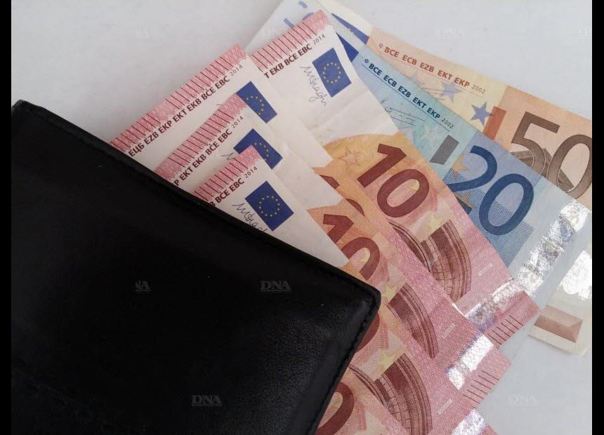 recherche emploi 1800 euros net