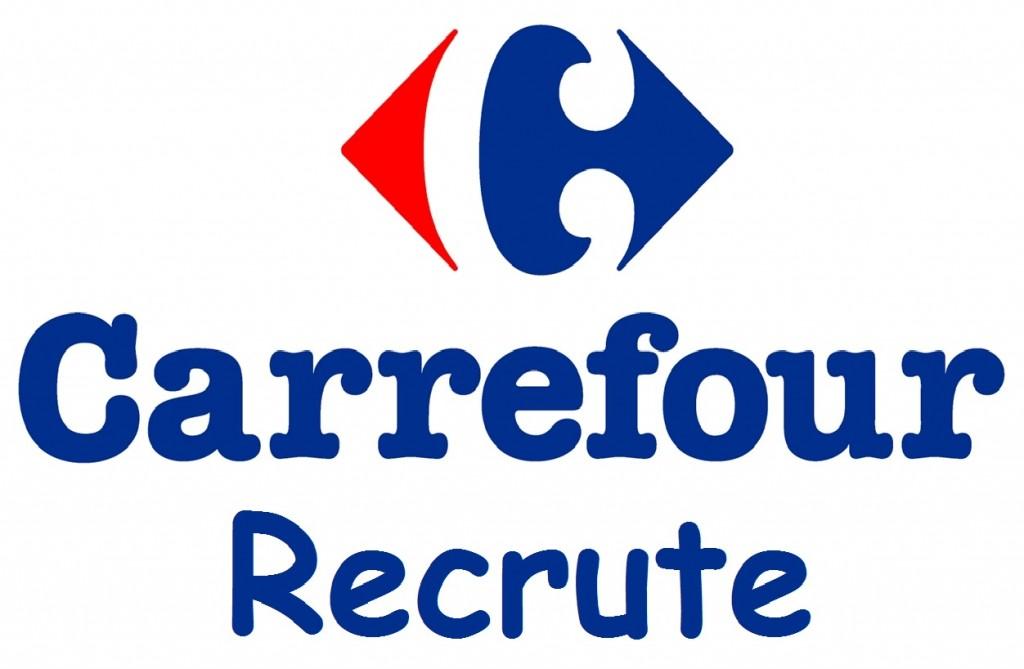 Recherche Emploi Carrefour La Recherche D Emploi