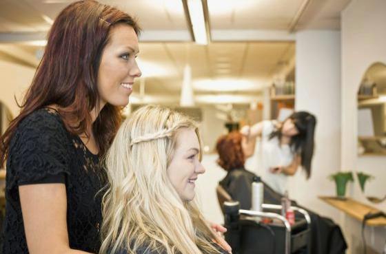 recherche emploi coiffure