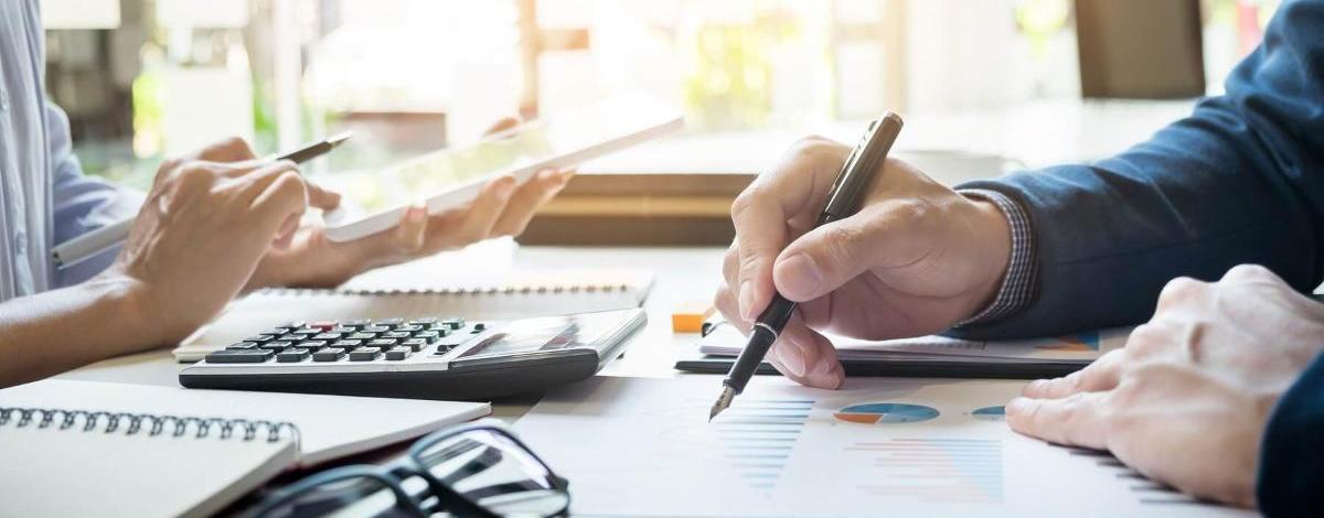 recherche emploi comptable var