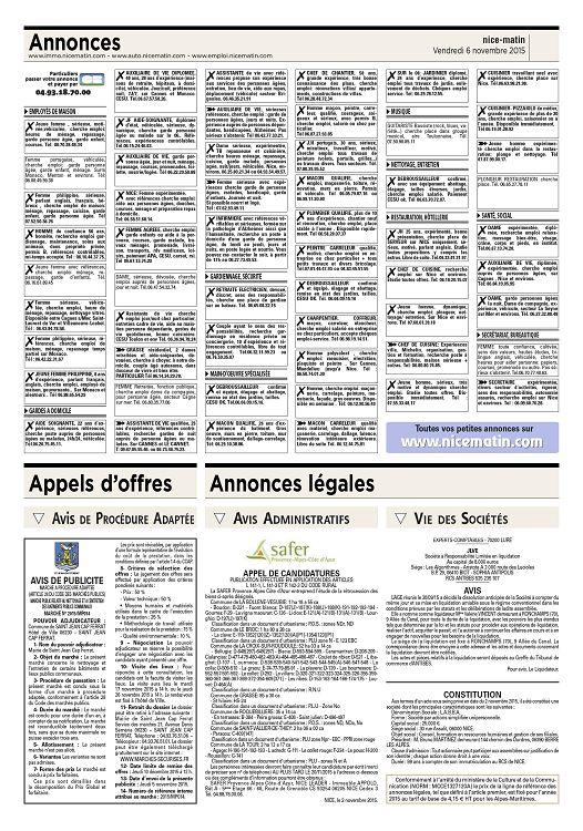 la recherche d u0026 39 emploi - page 101 sur 120