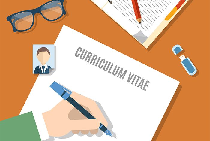 recherche emploi formation