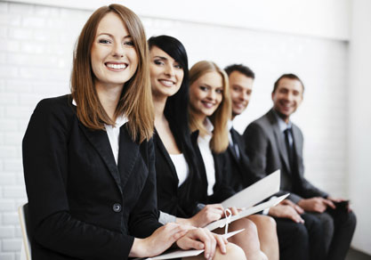 recherche emploi immobilier