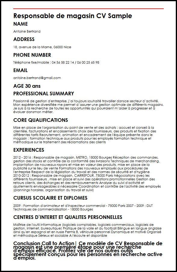 recherche emploi manutentionnaire