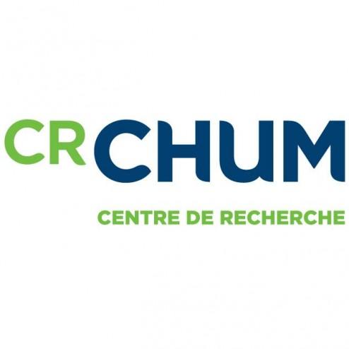 recherche emploi montreal
