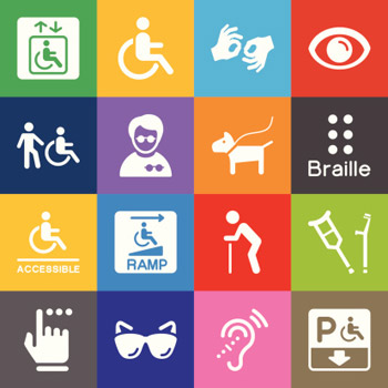 recherche emploi reconnu travailleur handicape