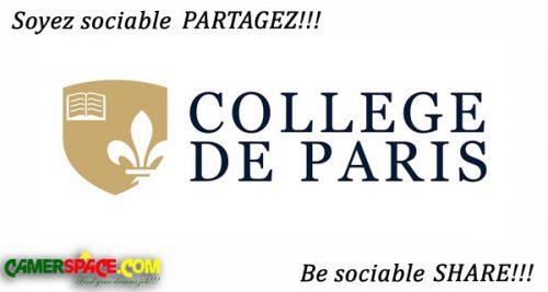 recherche emploi urgent paris