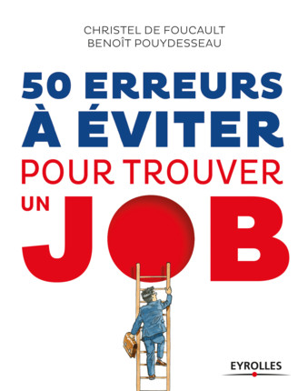trouver un emploi 49