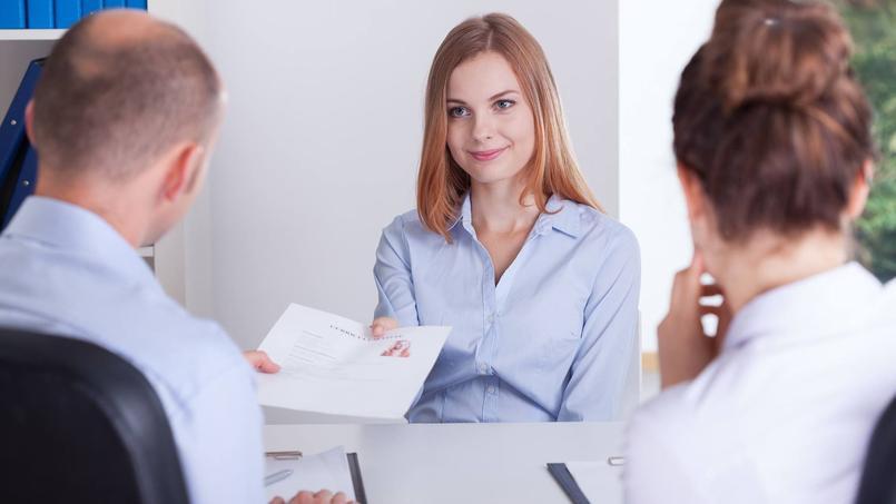 trouver un emploi a 14 ans