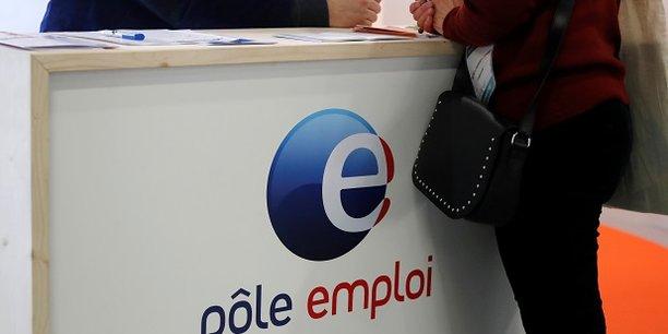 trouver un emploi a 61 ans