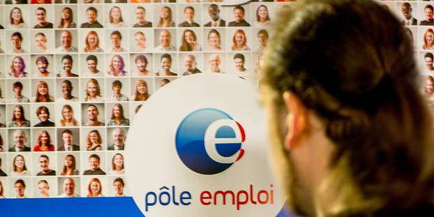trouver un emploi a paris