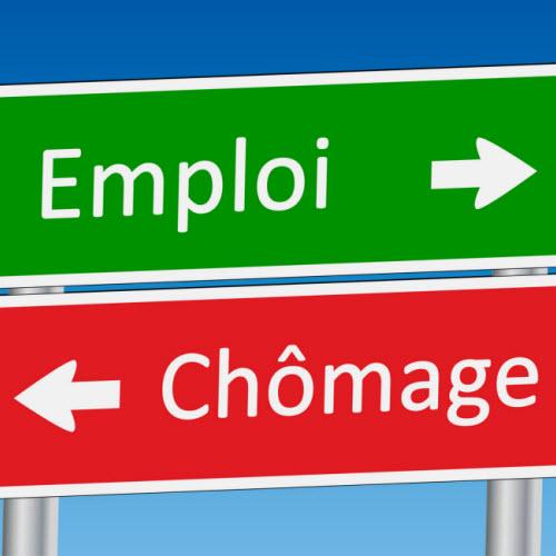 trouver un emploi au cameroun 2017