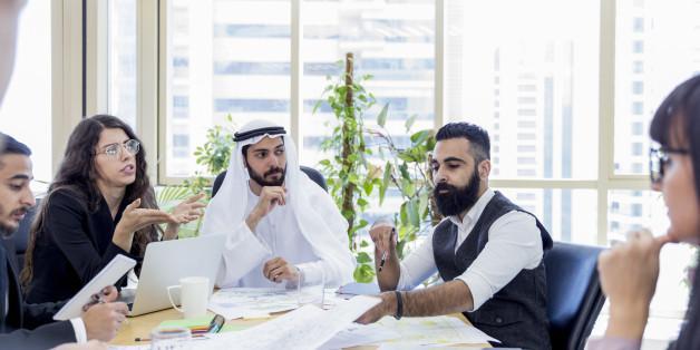 trouver un emploi au koweit