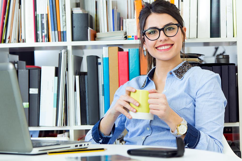 trouver un emploi bien paye sans diplome