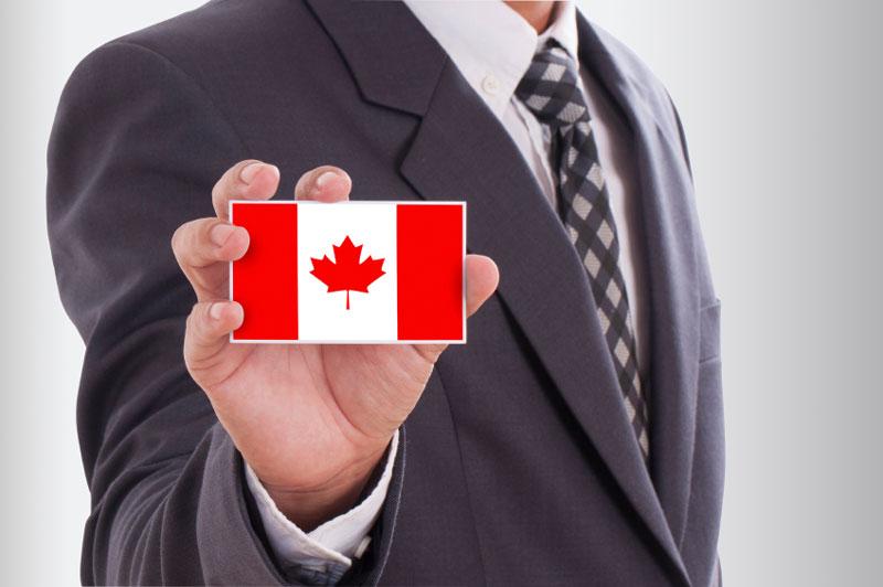 trouver un emploi canada