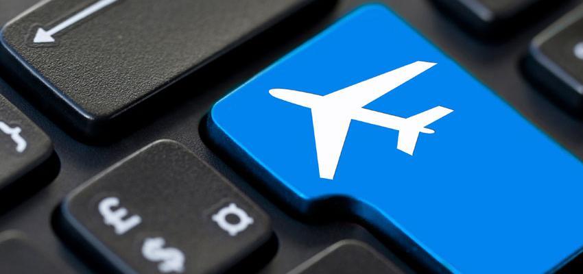 trouver un emploi dans le tourisme