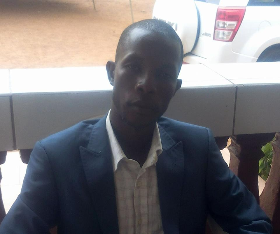 trouver un emploi en guinee conakry