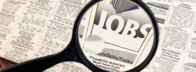 trouver un emploi en hongrie