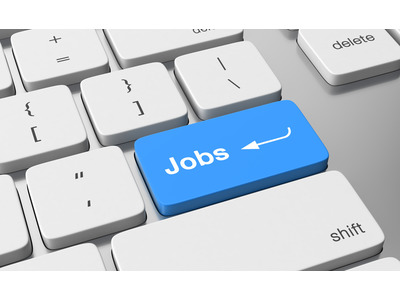 trouver un emploi en suisse
