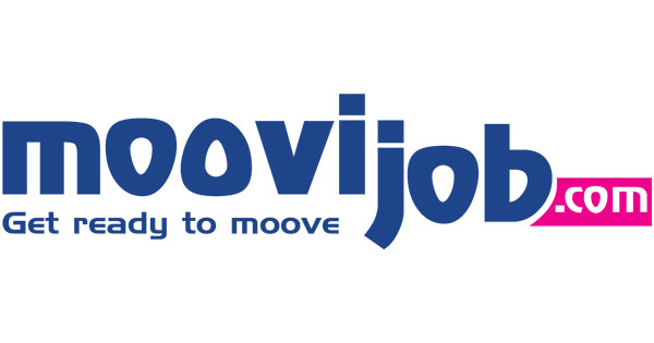 trouver un emploi en wallonie