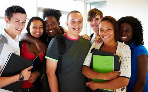 trouver un emploi etudiant montreal