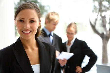 trouver un emploi hotesse d'accueil