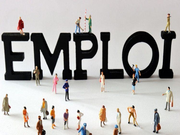 trouver un emploi ile maurice