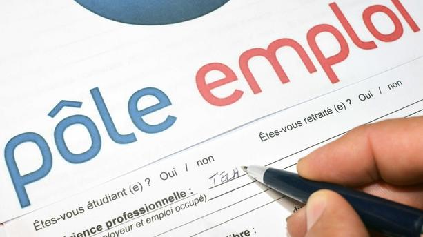trouver un emploi immediatement