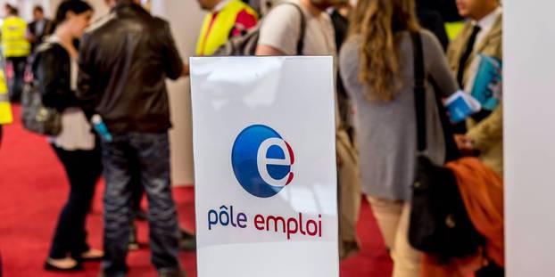 trouver un emploi pour jeune