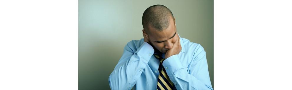 trouver un emploi quand on est depressif