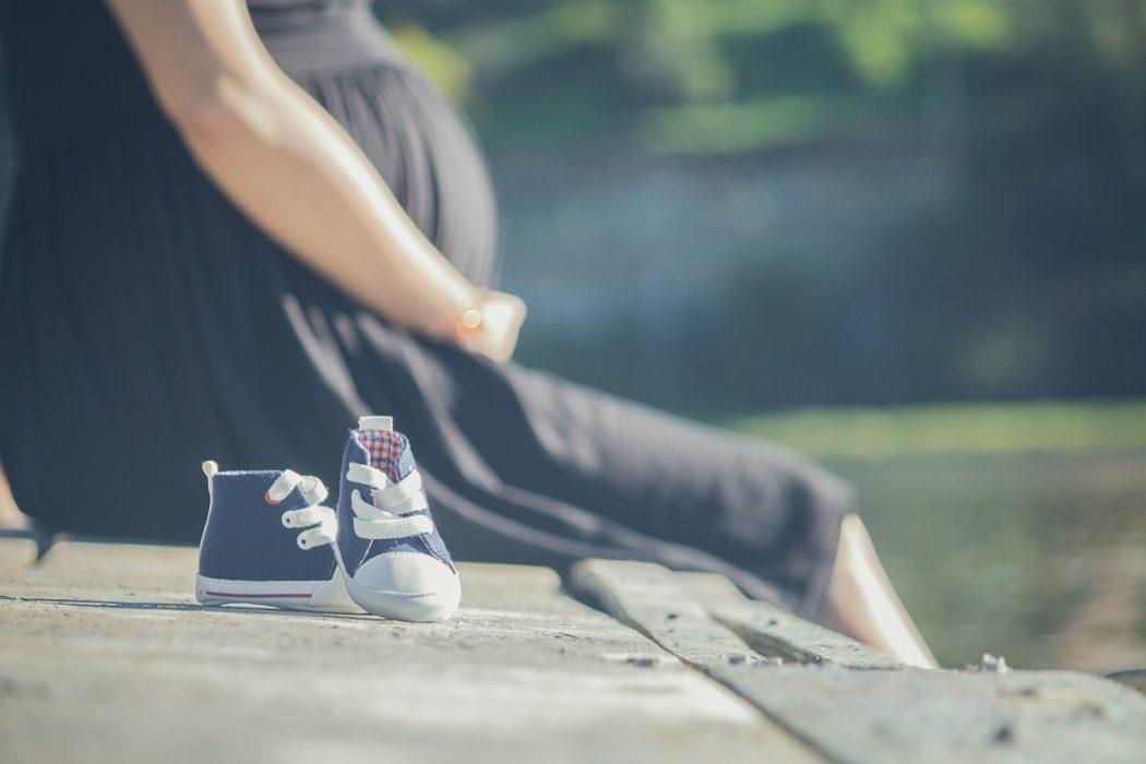 trouver un emploi quand on est enceinte