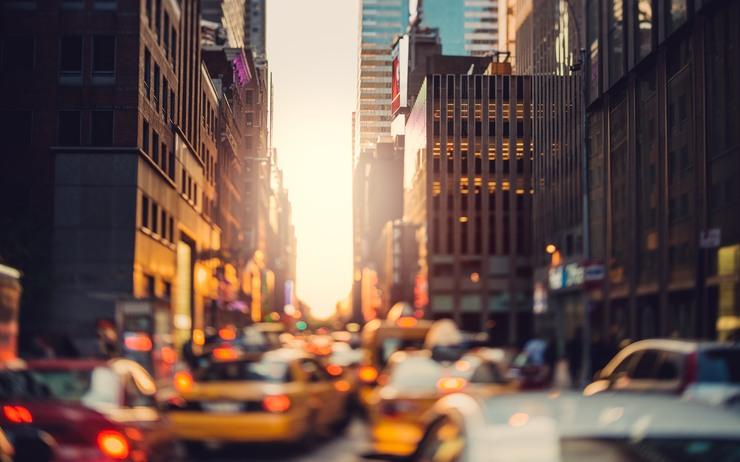 trouver un emploi a new york