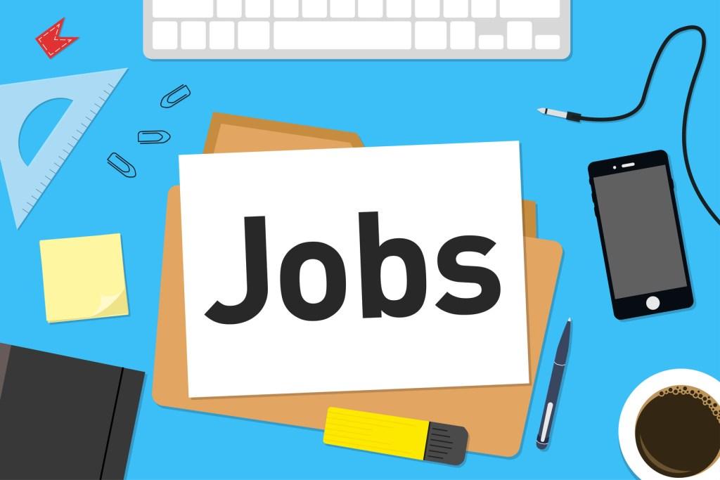 trouver un emploi loge