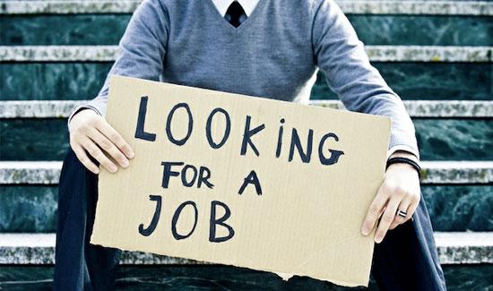 trouver un emploi ong