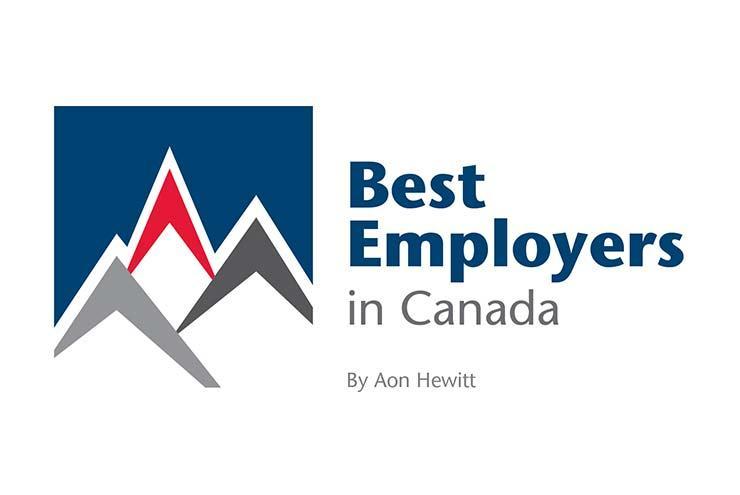 trouver un emploi pour immigrer au canada